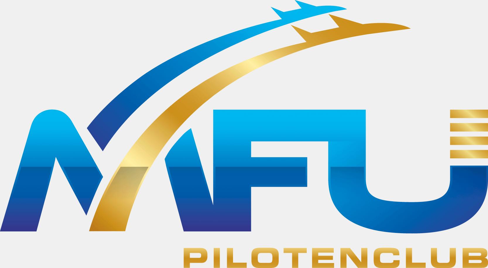 mfu-Pilotenclub
