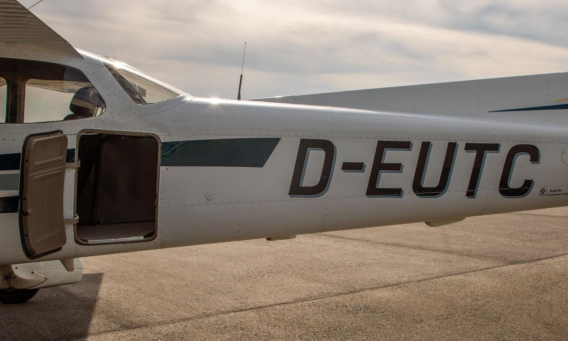 D-EUTC